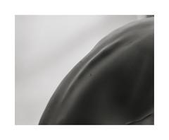 bcwoiydbocbouwybdc (Neriiiiiiiiii) Tags: mediumformat pentax67 kodak 400tx film