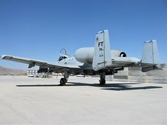 "A-10C Thunderbolt-II 78-0674/FT 74FS Commanders flagship Aircraft. 74th FS/23rd WING ""Flying-Tigers"" ACC/USAF. Kandahar Air Base, Afghanistan. March 2011. (Aircraft throughout the years) Tags: thunderbolt ii fairchild a10c thunderboltii 780674 ft 74fs commanders flagship aircraft 74th fs 23wing 23rd wing flyingtigers acc usaf kandahar ab air base afghanistan march 2011"