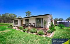 36 Kooda Road, Armidale NSW