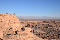 Chile, San Pedro de Atacama (rcamboim) Tags: chile d5300 desert deserto moonvalley nikon sanpedrodeatacama valedalua valledelaluna antofagasta