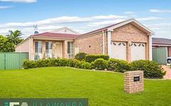 8 Drysdale Road, Albion Park NSW