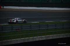 IMG_7939 (yasinahmad98) Tags: silverstone uk gb wec fia world endurance championship sportscar racing motorsport car hybrid naturally aspirated turbo porsche toyota ford aston martin ferrari oreca alpine af corse speed lmp1 gt lmgte pro am le mans