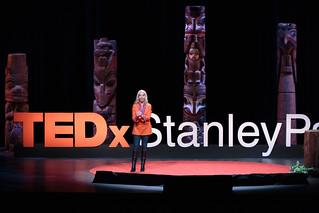 TEDxStanleyPark2017-350