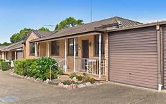 2/50 Lacey Street, Kogarah Bay NSW