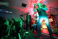 EOS 6D_Peter Harriman_22_24_33_4656_KingsOfOblivion_dpp (petersnapsnap) Tags: rock weldmar oblivion bowie trust david kings art supergroup glam charity • tribute experimental electronic pop hospicecare