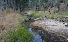 2498 Baradine Road, Coonabarabran NSW