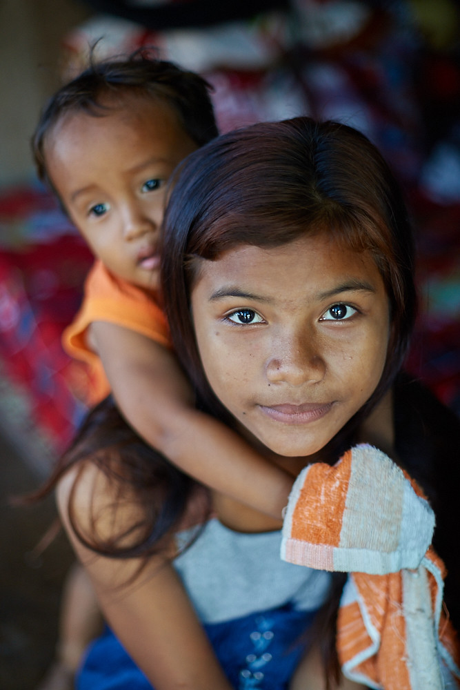 Cambodian Girls Sex Anal--3139