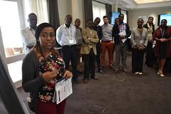 DSC_0383 (africaleadftf) Tags: coaching clinic nairobi