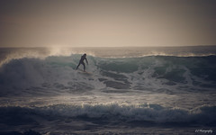 Run run blood (.KiLTRo.) Tags: pichilemu viregión chile kiltro surf surfer surfing wave water ocean sea coast swell