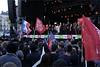 Rassemblement Place de la République à Paris IMG170419_056_S.D©S.I.P_Compression700x467