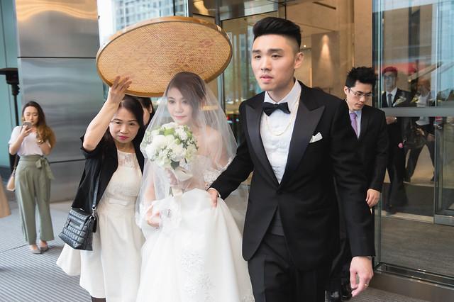 北部婚攝, 台北, 台北婚攝, 大毛, 婚攝, 婚禮, 婚禮記錄, 攝影, 洪大毛, 洪大毛攝影,北部,寒舍艾美