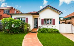 139 Victoria Road, Gladesville NSW