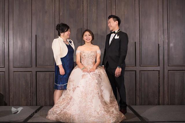 WeddingDay 20170204_055