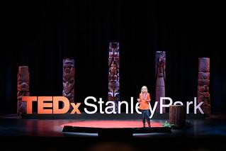 TEDxStanleyPark2017-357