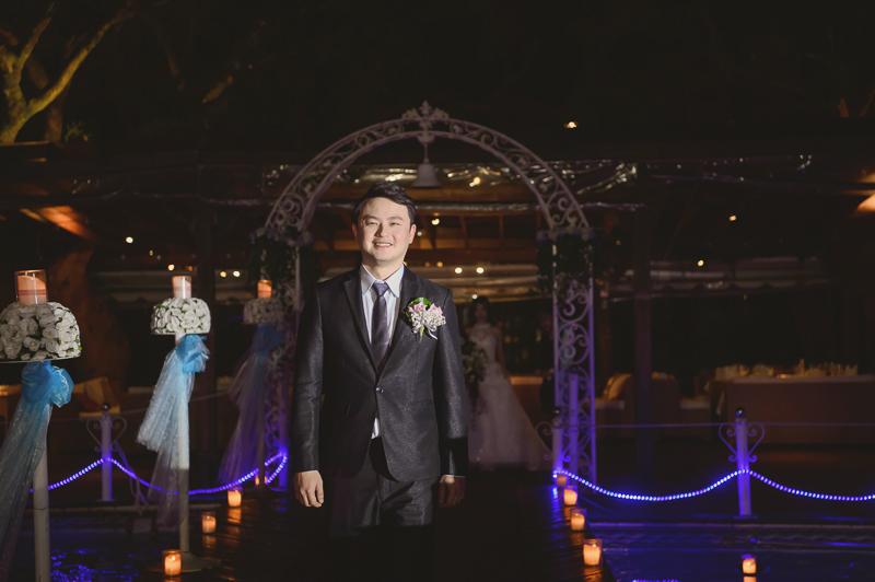 朵咪, 青青戶外婚禮, 青青星河池畔, 青青食尚花園會館, 青青婚宴, 青青婚禮, 紅帽子工作室, 婚攝, 新秘DEMI,0054