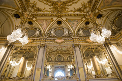 20170405_salle_des_fetes_888a9 (isogood) Tags: orsay orsaymuseum paris france art decor station ballroom baroque golden
