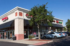The Shoppes at Southside-Jacksonville-Florida-4 (brixmor) Tags: brixmorpropertygroup coldstone florida jacksonville theshoppesatsouthside