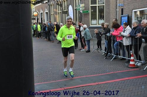 KoningsloopWijhe_26_04_2017_0239