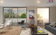 301/335-337 Burwood Rd, Belmore NSW