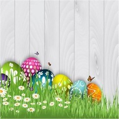 free best vector Happy Easter Beautiful Green Background (cgvector) Tags: abstract background beautiful beauty blue card celebration colorful concept copyspac copyspace day decoration design easter easteregg eastereggs effect egg eggs empty event festive field flora floral flowers foliage garden grass green greeting happy illustration karta kartka light lush meadow morning nature ostern paper park pascoa pozdrow red sea season seasonal shiny ship sky spring sun sunny sweet uova vector wallpaper wielkanoc