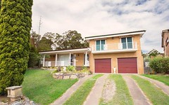 10 Torres Cl, Ashtonfield NSW