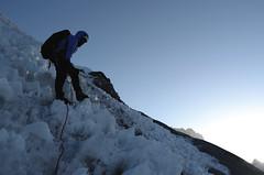 LEICA_X2_006 (No_Direction_Home) Tags: nepal nepalese khumbu solukhumbu annapurna putak jhong dhole kathmandu buddhism milango sonare lobutche peak climbing himalaya leica x2 lobuche