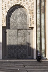 Maroc (Aitor Ruiz de Angulo) Tags: maroc marruecos marrakech casablanca africa te aceiruna especies kutubia mezquita plazayamaadelfna zoco yamaa majorelle koutubia medina madraza benyoussef menara saadies elbadi babagnaou mellah kubba gueliz tintoreros zaouia foundouk palmeral curtidores