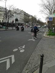 bic traka4 (Infra Sindikatbiciklista) Tags: pariz