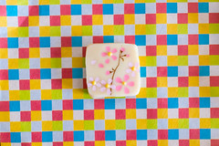 DSC_7410 (sayo-tsu) Tags: チョコレート ふるや古賀音庵 バレンタイン chocolate sweets japan