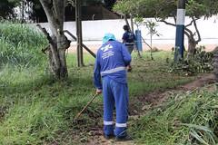 Esforço Concentrado Obras Praia  de Taquaras  20 03 17 Foto Celso Peixoto (7) (Copy) (prefbc) Tags: esforço concentrado praias amores taquaras limpeza