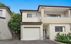 5/3 Christopher Street, Baulkham Hills NSW