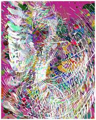 licita 2923 (tuliofagim) Tags: tuliofagim artistagrafico graphicartist vectorart illustration ilustraã§ã£o design artdirector 3d desenhos drawings artecorporativa corporateart