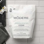 Hero product!!  With Modere Laundry Powder you can rest easy knowing that your #home is not only clean- it's #safe!  Our Laundry Powder is not only effective, it's a conscious formula. Low-sudsing surfactants and a non-chlorinated bleaching agent make it thumbnail