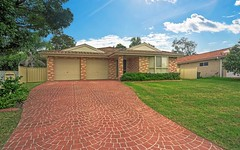 128 Rayleigh Drive, Worrigee NSW