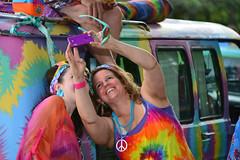 2015 Art Car Parade (schwerdf) Tags: artcarparade artcars cars costumes lakeharriet minneapolis minneapolisartcarparade minnesota photographers unitedstates