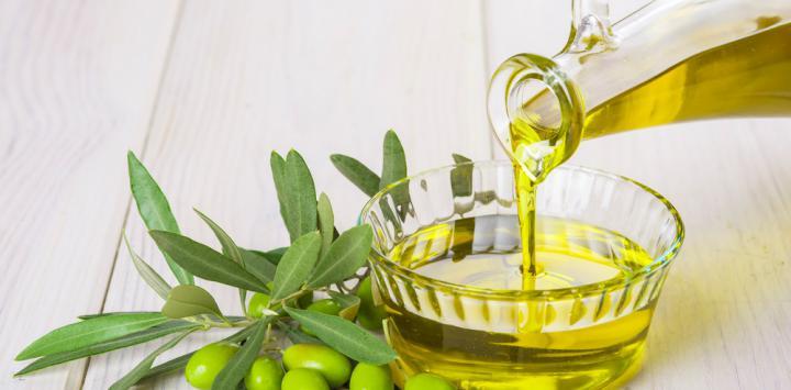 The Mediterranean diet improves the properties of good cholesterol