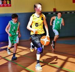 IMG_0808 (jörg-lutzschiffer) Tags: basketball tsv hagen 1860 sg vfk boelekabel wbv nrwliga u14