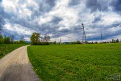 2017-04-15_13-06-49 (der.dave) Tags: 2017 april feste fisheye frühling nachmittag niederösterreich ostern parties peisching wolkig bewölkt nachmittags österreich