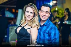 Aniversário Vinicius-102