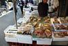 036A0807 (zet11) Tags: tsukiji nippon fish port market japan tokyo japenese owocemorza ryby sushi ludzie ulica