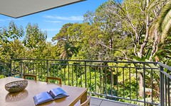 2/82 Drumalbyn Road, Bellevue Hill NSW