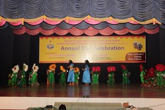 "Annual Day 2017 of RKMVU-FDMSE  (133) <a style=""margin-left:10px; font-size:0.8em;"" href=""http://www.flickr.com/photos/127628806@N02/33787067140/"" target=""_blank"">@flickr</a>"