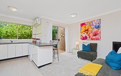 5/28 Epping Road, Lane Cove NSW