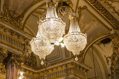 20170405_salle_des_fetes_9d999 (isogood) Tags: orsay orsaymuseum paris france art decor station ballroom baroque golden