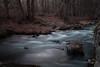 Un-named brook, New Salem, MA (koperajoe) Tags: northquabbin longexposure desaturated nd8 rushingwater waterfall quabin forest westernmassachusetts brook river nd4 newengland woods nd12 rocks