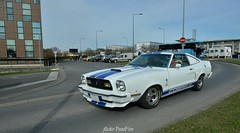 1977 ford mustang II cobra II t-top (pontfire) Tags: ponycars carrolshelby 1977 ford mustang mustangii cobra cobraii coupe v8 white blue pony musclecars worldcars voituresanciennes fordmustang americansportscars americanmusclecars 77 fastback classiccars oldcars antiquecars americancars sportcars vieillevoiture voitureancienne voituredecollection voituredesport fomoco us usa american classiccar antiquecar uscar americancar car cars auto autos automobile automobiles voiture voitures coche coches carro carros champagneardenne villedereims lamarne france reims automobiledecollection automobileancienne voitureaméricaine 1977fordmustangiicobraii 1977ford mustangiicobraii salonchampenoisduvéhiculedecollection lesbelleschampenoisesdépoque
