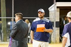 DSC06742 (markdjoiner@gmail.com) Tags: softball highschool wildcats locustfork ahsaa sports sony a99ii tamron blounty county pennington hayden tigers