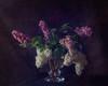 Ramo primaveral (saparmo) Tags: lilas flores primavera bodegon still lilac pentacon