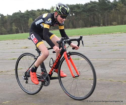 Pk Antwerpen TT (40)