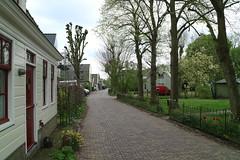IMG_0070 (muirsr70) Tags: geo:lat=5243254138 geo:lon=503347798 geotagged netherlands nld noordholland zuiderwoude
